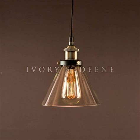 Sophie Pendant Light for Kitchen, Dining & Living Room
