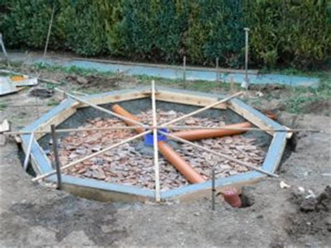 grillkota fundament schwimmbadtechnik