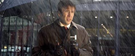 weather man  review film summary  roger