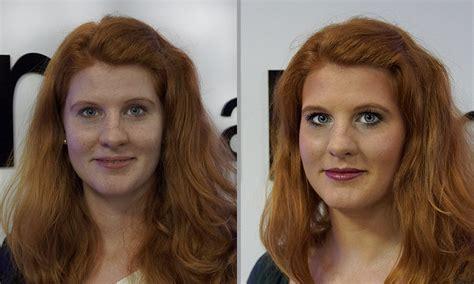 das richtige make up für helle haut tipps vom makeup artist festliches make up