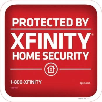 60577 Home Security System Coupons by Pin By Reliable Home Security On Security Systems Yard