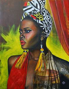 Top 3238 ideas about African American Art on Pinterest ...