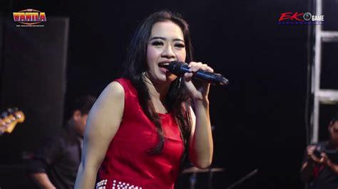 Home » mp3 download » download lagu dangdut mp3 gratis terlengkap. Download Dangdut Koplo Dermaga Biru New Pallapa Mp3 Mp4 ...