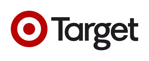 Target Floor Ls Australia by Mobile Driven Digital Transformation Thoughtworks