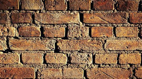 papel de parede parede tijolo fundo textura 1920x1080