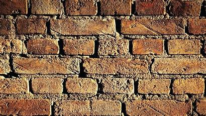 Brick Wall Wallpapers 1080 Texture Background 1920