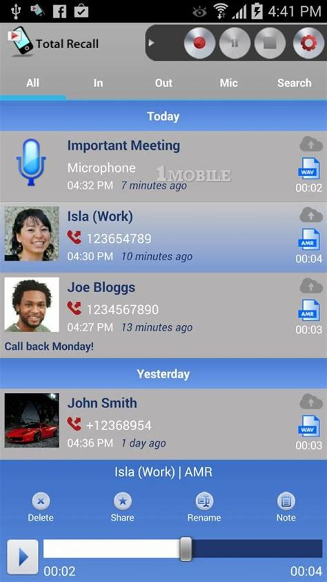 android call recorder android call recorder automaticcallsrecorder