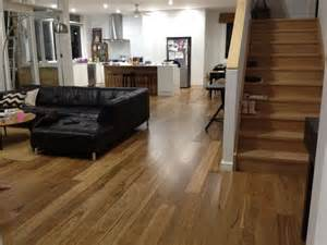 17 best images about vinyl plank flooring on vinyls cases and coventry