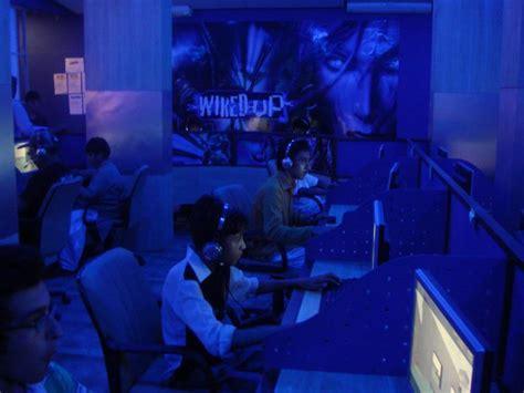 gaming pakistan zones zone culture pk growing addiction