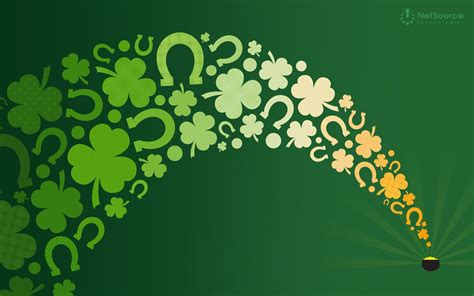 happy st patricks day wallpaper  funny quotes st