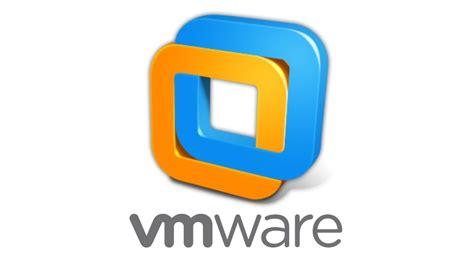 vmware logo 1 bmb solutions