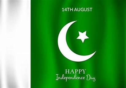 Flag Pakistan Vector Clipart