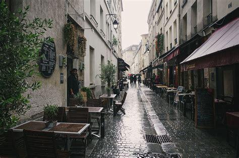 file rue du pot de fer 24 mai 2014 jpg wikimedia commons