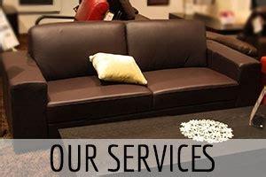 carolina furniture repair united furniture services