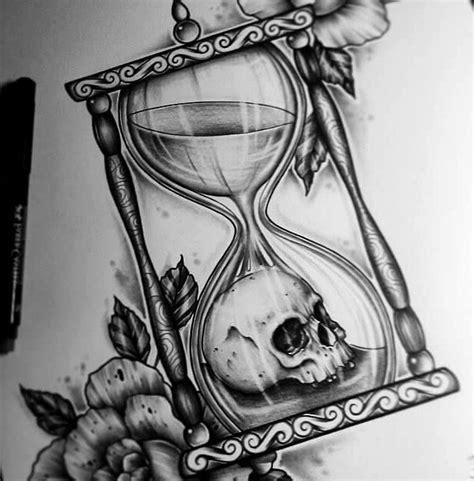 Imagenes De Dibujos Para Tatuar Faciles Find Gallery