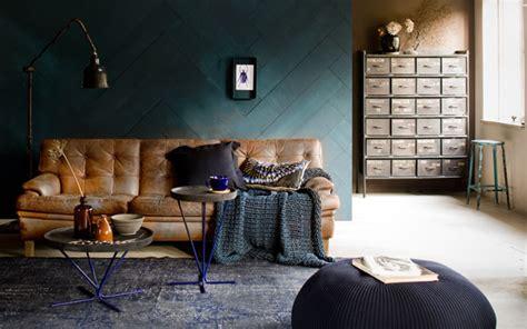 Interior Design Photography Jeroen Van Der Spek