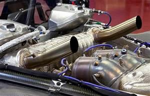 918 Engine - Rennlist