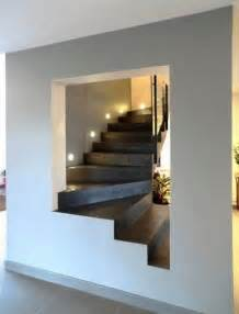traditional home interior design ideas best 25 stair design ideas on staircase