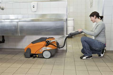 taski swingo taski swingo 350 compact scrubber powervac cleaning