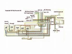 911e Cdi Box Wire Problems  Please Help