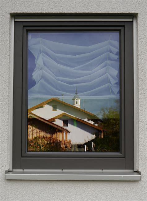 Fensterrahmen Streichen So Geht S by Fensterrahmen Kunststoff Streichen