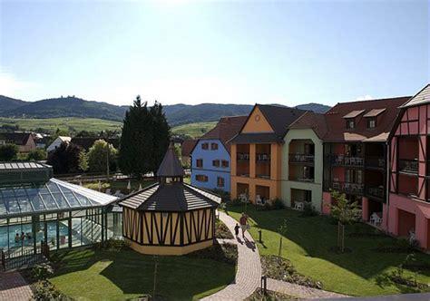 location vacances r 233 sidence le clos d eguisheim location vacances eguisheim