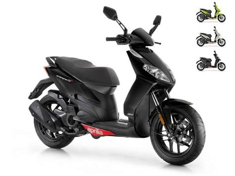 aprilia sportcity one 50 2012 2012 aprilia sportcity one 50 motorcycle review top speed