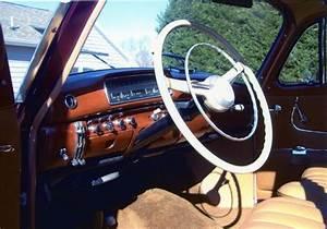 1959 Mercedes-benz 220s 4 Door Sedan