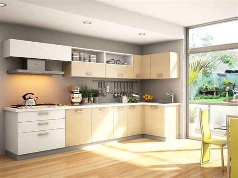 best kitchen cabinets for the money best quality kitchen cabinets for the money best fresh 9134
