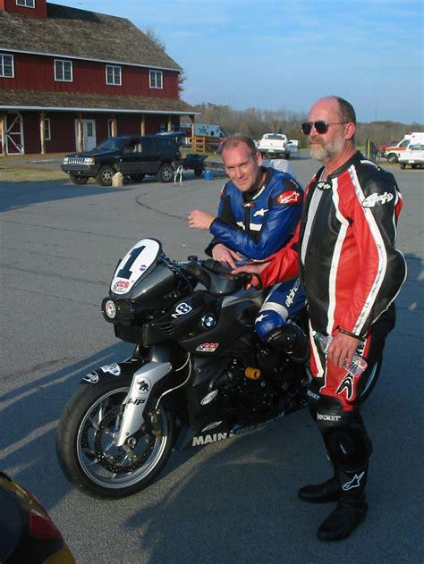 Bmw Motorcycles Of Daytona by Bmw Motorrad Usa Announces Bike Week Daytona Events News