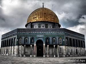 Latest WallPapers123: Al Aqsa Mosque Masjid