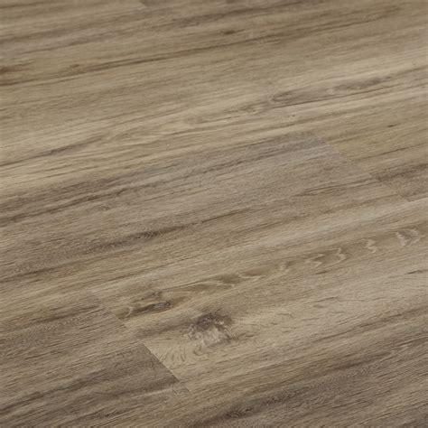 Vesdura Vinyl Plank Flooring Aged Oak by Free Sles Vesdura Vinyl Planks 9 3mm Hdf Click Lock