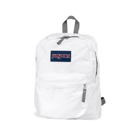 Best 25+ White Jansport Backpack Ideas On Pinterest. Quiet Room Fan. Cheap Room Darkening Blinds. Shabby Chic Office Decor. Foyer Wall Decor. Twin Shower Decorations. Party Decoration Rentals. Cheap Hotels With Jacuzzi In Room. 7 Piece Living Room Set