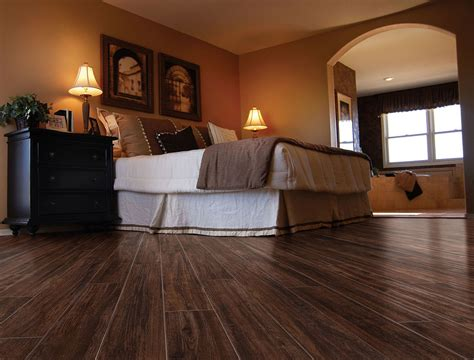 bedroom floor wood and tile floors kitchen traditional with floor