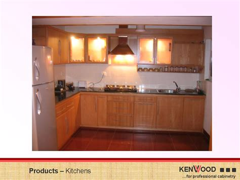 kenwood cabinets pictures kitchen