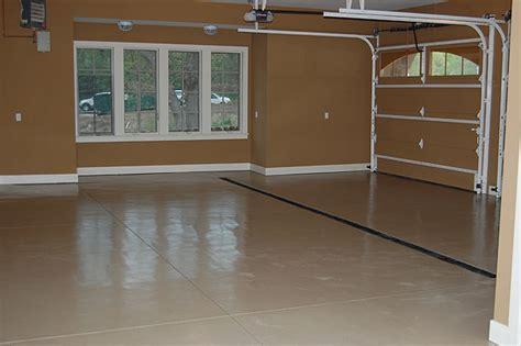 garage floor coating lakeville mn garage floor coating lakeville mn meze