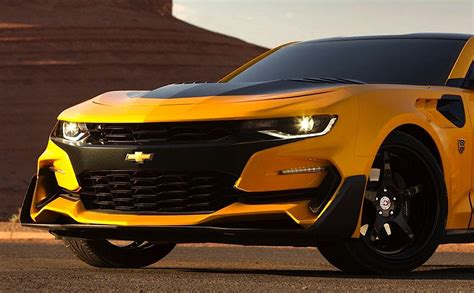 age si鑒e auto transformers 5 the last bumblebee in una nuova versione 2017 2018 best cars reviews