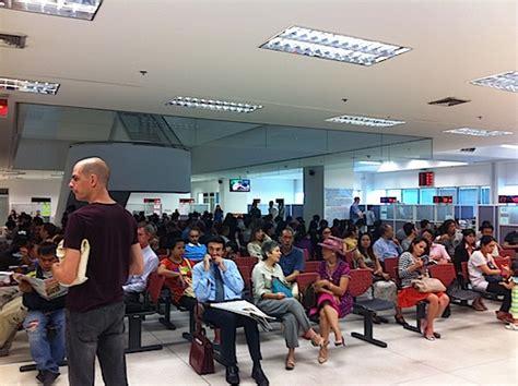 bureau d immigration prolonger visa touristique au bureau de l 39 immigration