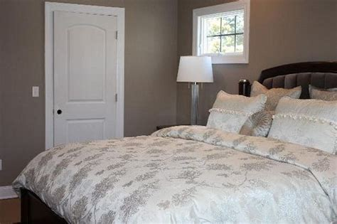 paint color taupe bedroom benjamin moore indian river
