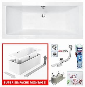 Badewanne 180x80 Mit Wannenträger : m bel von g nstig online kaufen bei m bel ~ Lizthompson.info Haus und Dekorationen