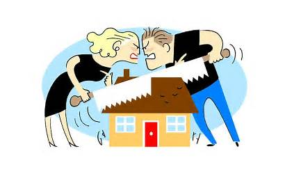 Ownership Shared Common Tenants Property Joint Cohabitants
