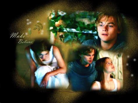 Romeo And Juliet William Shakespeare 17352109 1024 768 Jpg