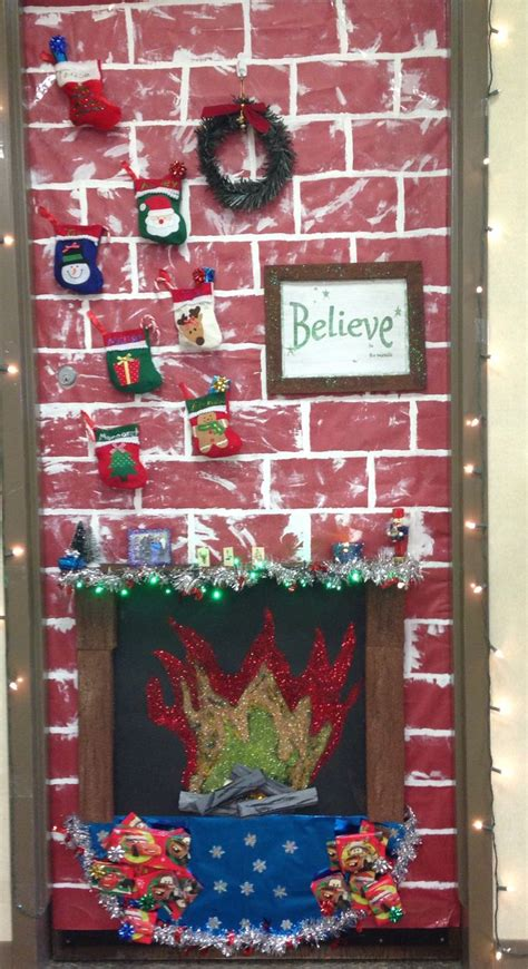 work christmas decorating ideas 26 best images about ideas on floral arrangements magnolias and door