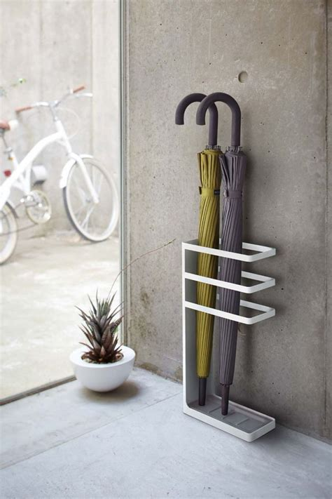 umbrella stands ideas  pinterest porch