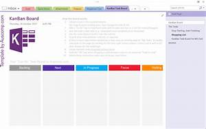 Onenote Task List Template 6 Tips For Using Onenote As Your To Do List The Better