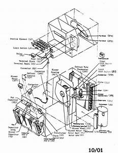 Armstrong Furnace Parts Diagram 28 Images Introduction To