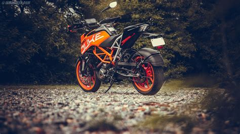 Ktm Rc 390 4k Wallpapers by 2017 Ktm Duke 390 Hd Wallpapers Iamabiker Everything