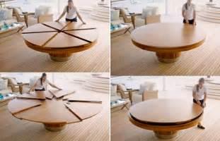 designer esstisch rund antiken esstisch rund weiß ausziehbar und stühle tisch design