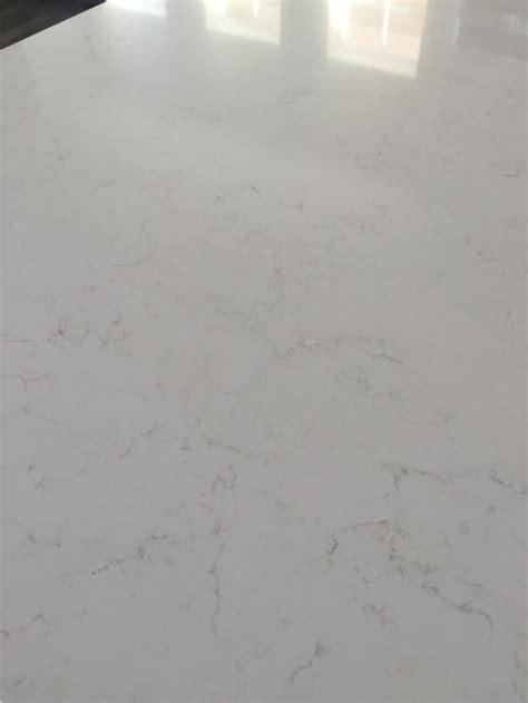 caesarstone frosty carrina kitchen kitchen benchtops