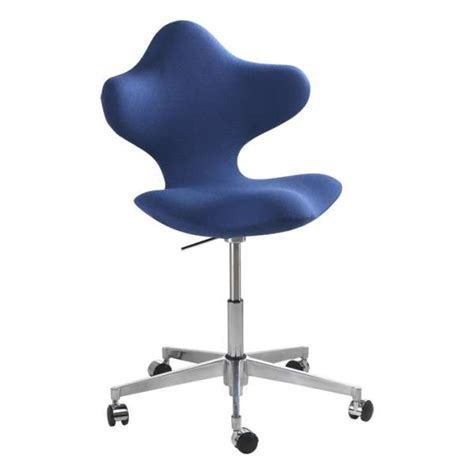 verin de chaise de bureau chaise de bureau active varier 4 pieds tables